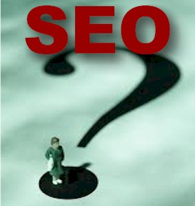 which seo tactics works today