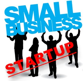 how to establish your small business startup