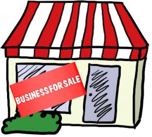 how to prepare your small business for sale