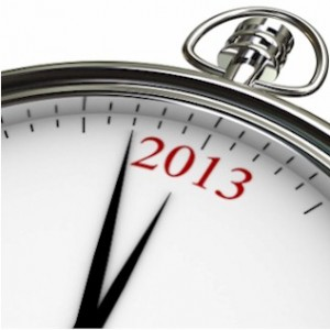 why setting new year resolutions never work