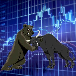 how you can profit from the option stock markets