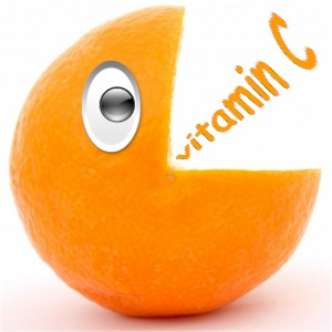 oranges are an excellent source of vitamin c