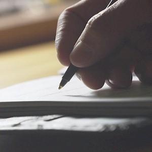 how to establish your Google author rank