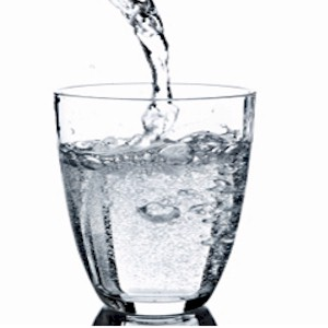 why drinking water is essential to your health