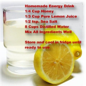 homemade-sports-drink
