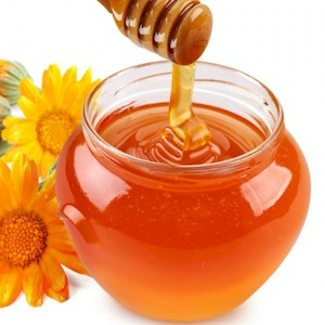 why honey is one of the most valuable natural foods