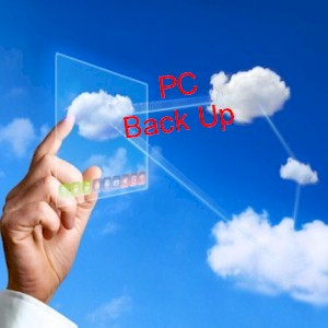 cloud computing at its best
