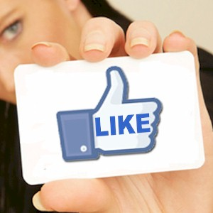why you should start a fan page on facebook