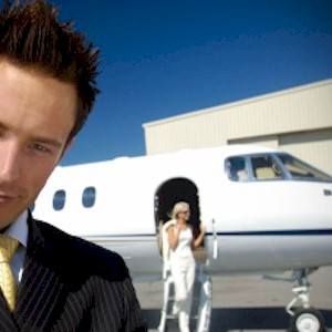 why you should risk to get wealthy