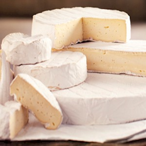 be careful with soft expired cheeses