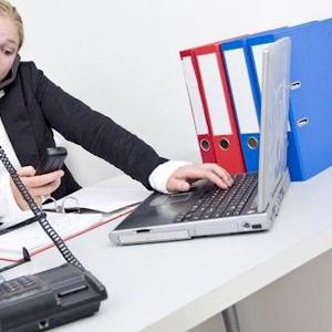 does multitasking exist
