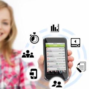 havinga mobile site for your business