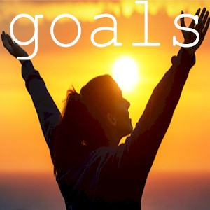 how to reach goals