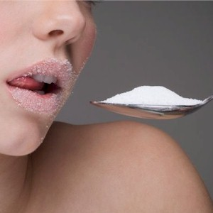 the damaging effects of sugar