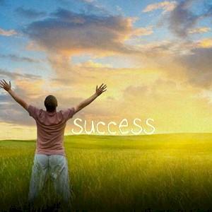 obtaining success