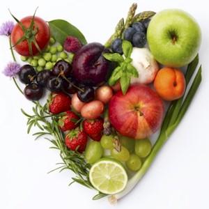 Reducing-Cholesterol