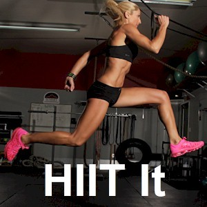 how to get better fit