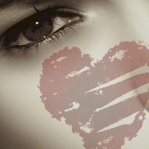 beauty is in the eye of