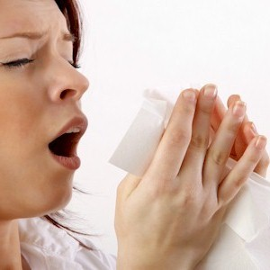 know about seasonal allergies