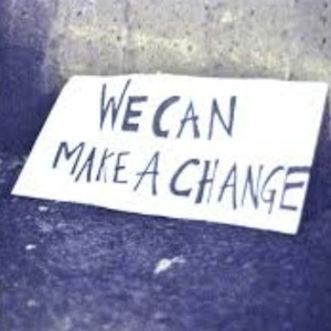 how to make change