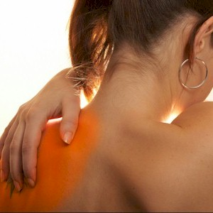 why inflammation happens