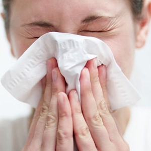 how to remove allergies