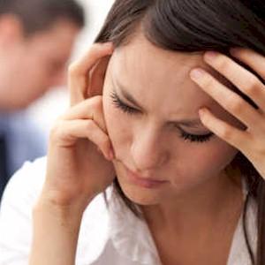 overcoming mental mindtraps