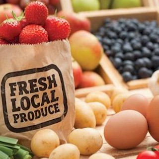 enjoying-local-produce
